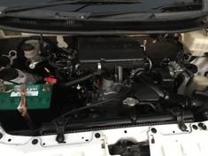 2012 Toyota Avanza 1.5 Sx At  Gauteng Boksburg_2
