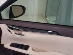 2018 Lexus ES 250 Gauteng Centurion_2