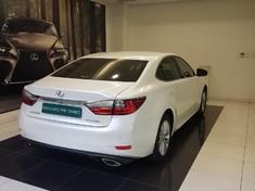 2018 Lexus ES 250 Gauteng Centurion_3