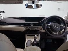 2018 Lexus ES 250 Gauteng Centurion_4