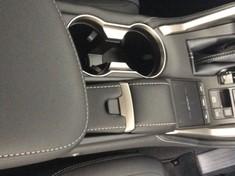 2019 Lexus NX 2.0 T EX Gauteng Centurion_1