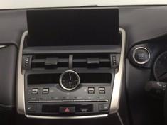 2019 Lexus NX 2.0 T EX Gauteng Centurion_2