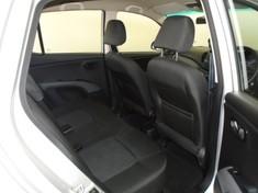 2018 Hyundai i10 1.1 Motion Auto Gauteng Johannesburg_2