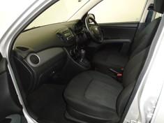 2018 Hyundai i10 1.1 Motion Auto Gauteng Johannesburg_3