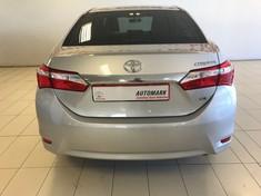 2019 Toyota Corolla 1.6 Prestige Western Cape Kuils River_4