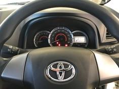 2018 Toyota Avanza 1.3 SX Western Cape Kuils River_1
