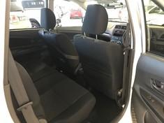 2018 Toyota Avanza 1.3 SX Western Cape Kuils River_4