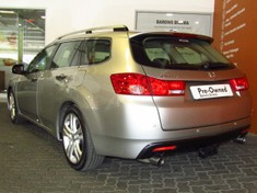 2011 Honda Accord 2.4 Exclusive Tourer At  Gauteng Johannesburg_4