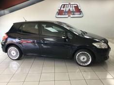 2011 Toyota Auris 1.3 X  Mpumalanga