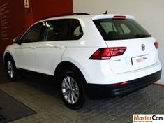 2019 Volkswagen Tiguan 1.4 TSI Trendline DSG 110KW Gauteng Johannesburg_1
