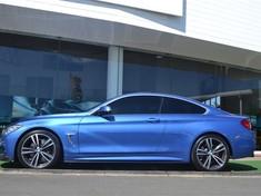 2018 BMW 4 Series 440i Coupe M Sport Auto Kwazulu Natal Umhlanga Rocks_2