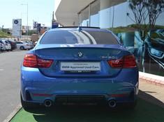 2018 BMW 4 Series 440i Coupe M Sport Auto Kwazulu Natal Umhlanga Rocks_4