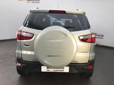 2016 Ford EcoSport 1.5TiVCT Titanium Auto Gauteng Centurion_1