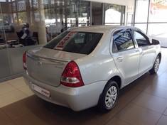 2013 Toyota Etios 1.5 Xs  Limpopo Mokopane_4
