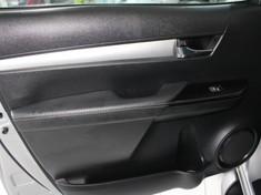 2017 Toyota Hilux 2.8 GD-6 Raider 4X4 Double Cab Bakkie Auto Limpopo Phalaborwa_4