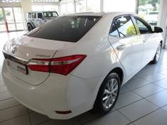 2015 Toyota Corolla 1.3 Prestige Kwazulu Natal Vryheid_2