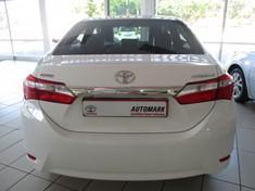 2015 Toyota Corolla 1.3 Prestige Kwazulu Natal Vryheid_3