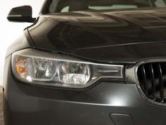 2012 BMW 3 Series 320i  At f30  Gauteng Heidelberg_2