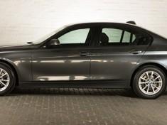 2012 BMW 3 Series 320i  At f30  Gauteng Heidelberg_3