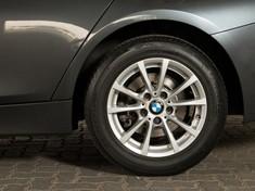 2012 BMW 3 Series 320i  At f30  Gauteng Heidelberg_4