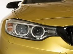 2014 BMW M4 Coupe M-DCT Gauteng Heidelberg_2