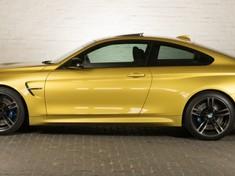2014 BMW M4 Coupe M-DCT Gauteng Heidelberg_3