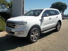 2019 Ford Everest 3.2 LTD 4X4 Auto Gauteng