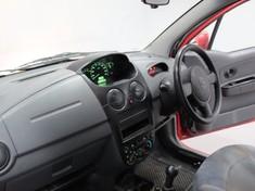 2010 Chevrolet Spark Lite Ls 5dr  Western Cape Cape Town_3