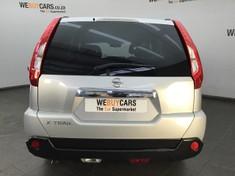 2013 Nissan X-trail 2.0 4x2 Xe r79r85  Gauteng Centurion_1
