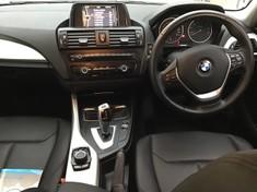 2012 BMW 1 Series 118i 5dr At f20  Gauteng Centurion_2