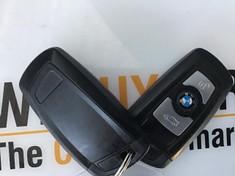 2012 BMW 1 Series 118i 5dr At f20  Gauteng Centurion_4