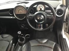2012 MINI Cooper S S Clubman  Gauteng Centurion_2