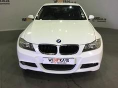 2006 BMW 3 Series 320i e90  Kwazulu Natal Durban_3