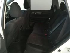 2017 Nissan X-trail 2.5 SE 4X4 CVT T32 Gauteng Menlyn_4