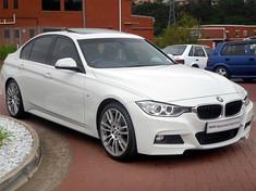 2015 BMW 3 Series 320D M Sport Auto Kwazulu Natal Durban_1