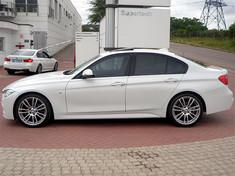 2015 BMW 3 Series 320D M Sport Auto Kwazulu Natal Durban_4