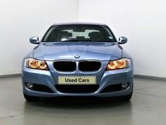 2011 BMW 3 Series 320i At e90  Kwazulu Natal Shelly Beach_3