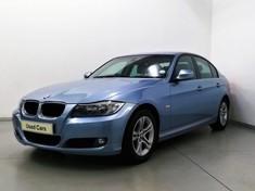 2011 BMW 3 Series 320i At e90  Kwazulu Natal Shelly Beach_4