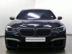 2017 BMW 7 Series M760 Li xDRIVE G12 Kwazulu Natal Shelly Beach_1