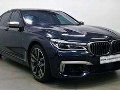 2017 BMW 7 Series M760 Li xDRIVE G12 Kwazulu Natal Shelly Beach_2