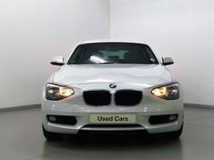 2013 BMW 1 Series 118i 5dr At f20  Kwazulu Natal Shelly Beach_3