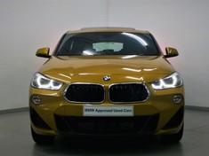 2019 BMW X2 sDRIVE18i M Sport Auto F39 Kwazulu Natal Shelly Beach_3