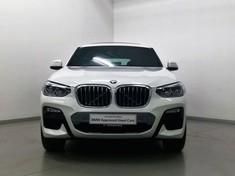 2019 BMW X4 xDRIVE20d M Sport Kwazulu Natal Shelly Beach_1