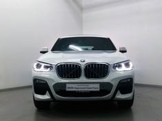 2019 BMW X4 xDRIVE20d M Sport Kwazulu Natal Shelly Beach_3