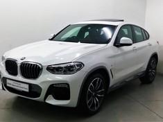 2019 BMW X4 xDRIVE20d M Sport Kwazulu Natal Shelly Beach_4
