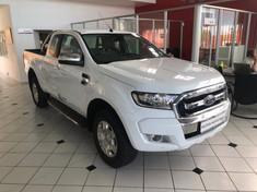 2019 Ford Ranger 3.2TDCi XLT 4X4 A/T P/U SUP/CAB Eastern Cape