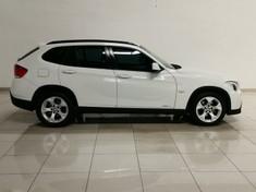2012 BMW X1 Sdrive20d At  Gauteng Johannesburg_3