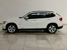 2012 BMW X1 Sdrive20d At  Gauteng Johannesburg_4