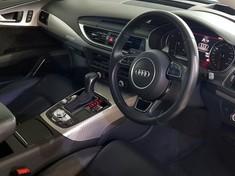 2016 Audi A7 Sportback 3.0tdi Quat Stronic 235kw Western Cape Cape Town_2