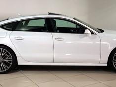 2016 Audi A7 Sportback 3.0tdi Quat Stronic 235kw Western Cape Cape Town_3